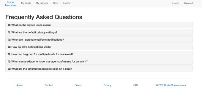 FAQ image.png